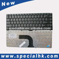 NEW for Asus Z37V Z97 Z97V Z98 Series Laptop US Keyboard Teclado Tested keyboard stickers for laptops