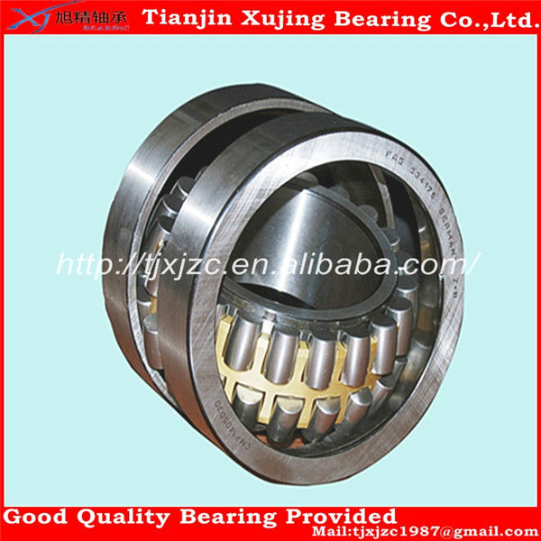 Cement mixer/reducer bearing 534176 with super quality