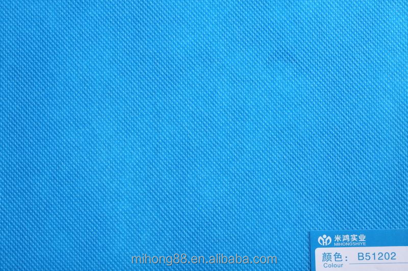 Super quality Modern style nonwoven interlining fabric manufacturer on sale