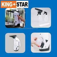 Cordless Window Vacuum Cleaner,for sliding window