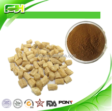 High quality achyranthes aspera extract achyranthes extract/ Radix Achyranthis Bidentatae Achyranthes Root extract