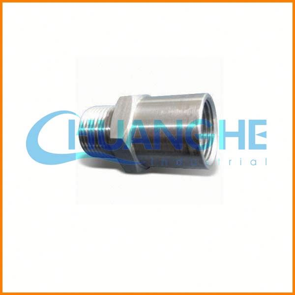 China manufacturer metal part new home sewing machine part