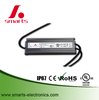 45w 24v constant voltage 0-10v dimming led driver power supply manufacturer