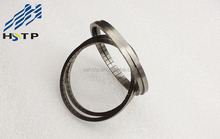 Hard Alloy Factory Tungsten/Wolfram Carbide Ring With Free Sample In Stock