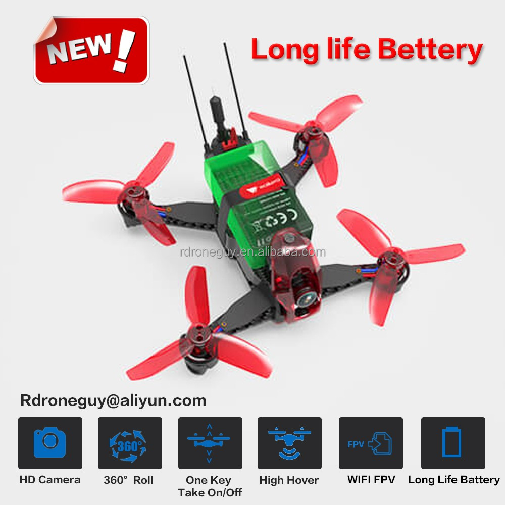 2017 newest mini toys WALKERA rodeo110 long life battery drone with wifi fpv camera and hd camera for kids like phantom drone