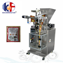 klim milk powder packing machine