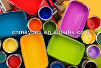Maydos Elastic Outdoor Acrylic Wall Paint