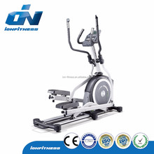 IE803 magnetic elliptical commercial cross trainer price