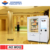 Beverage Sushi Pizza Coin Pusher Vending Machine Manufacturer