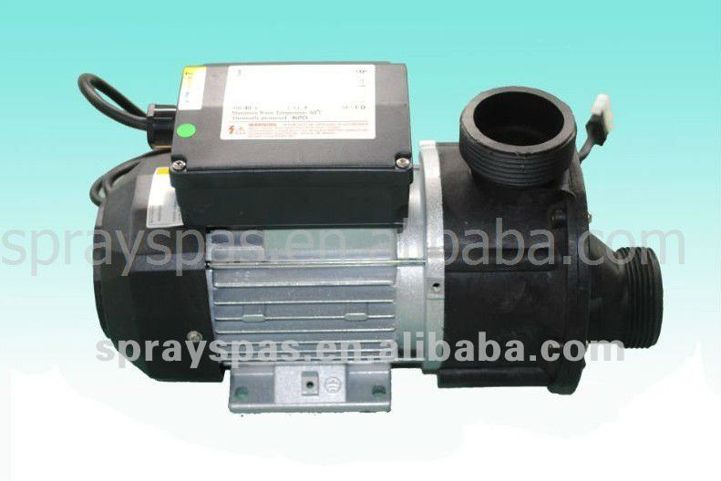 Spa Pump,Outdoor Spa Accessories Supplier,Spa Pool Products Supplier