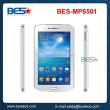 Various styles Bluetooth MTK8312 android hospital tablet pc