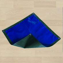 China supplier blue black green white Reinforced Plastic Pe Tarpaulin Roll Stocklot Eyelet Tarpaulin For Tent