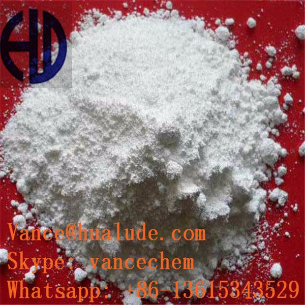Superfine powder 1314-13-2 zinc oxide coating and paint grade 99.7%