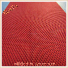 wholesale various weight 100% polypropylene nonwoven fabric, tnt/pp spunbond nonwoven fabric/textile made in china