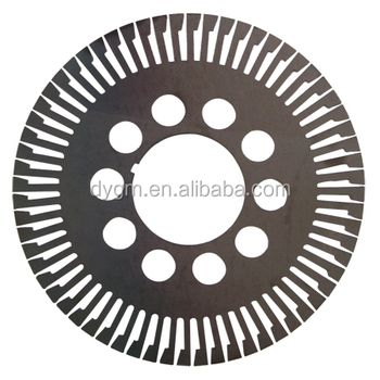 good quality external rotor external rotor