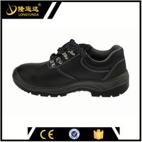 CE approval safety shoes firefighter safety shoes and cleanroom safety boots