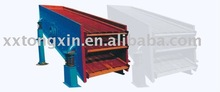 On sale circular-motion vibrating screen for Ferrolite
