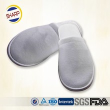 Anti-slip flip flops, spa slippers, shoes for women