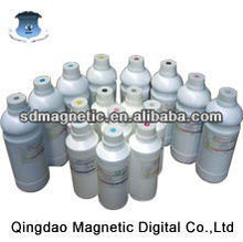 good quality economical printing head detergent