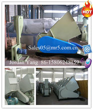 pvc pipe crusher, plastic pipe crusher