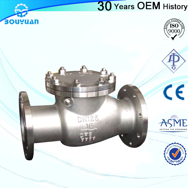 Bovale Dual Plate disc Check valves,actuated gas valve,ptfe resilient seated gate valve