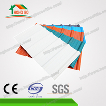 Wholesale Price 4-Layers Apvc Waterproofing Materials For Concrete Roof
