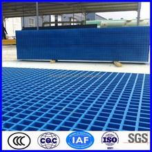 fiberglass grating walkway plastic decking grating