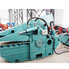 Steel Scrap Metal Shredder Metal Recycling