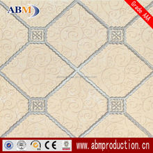 New design ceramic outdoor tile for balcony 300x300