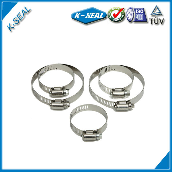 Stable High quality American style c clamp set From King Seal