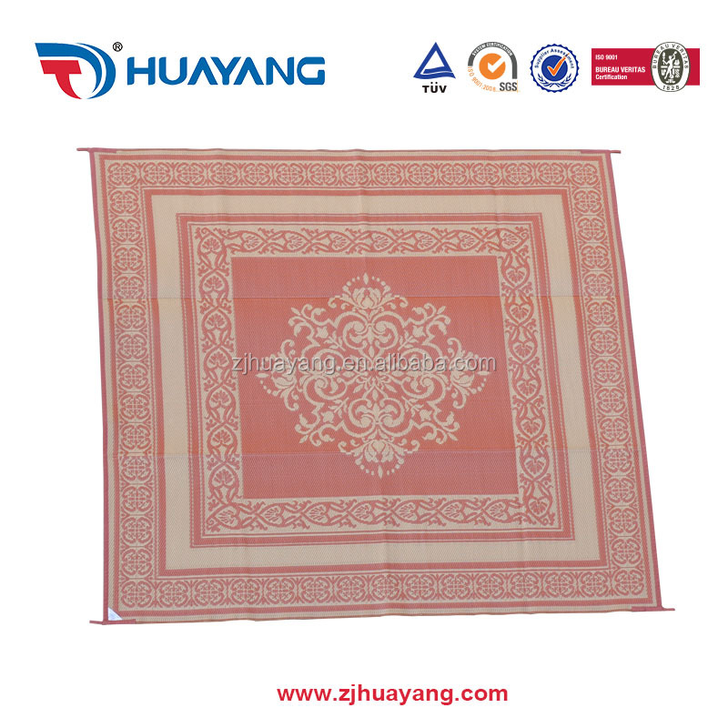 china mat supplier wholesale floor carpet mat