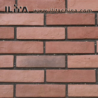 Artificial Culture Stone,thin wall brick decoration indoor(YLD-20002)