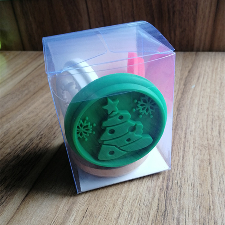 Silicone Cookie Stamp (27).jpg