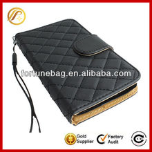leather pouch for samsung galaxy s4 mini