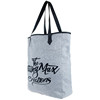New Design Ladies Tote Bag Women Handbags