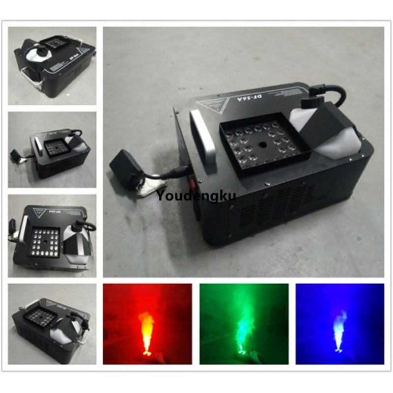 LED UP Fog Machine-500x500