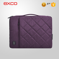 EXCO Felt Tablet PC Bag, cheap laptop sleeve, felt computer bag
