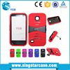 Chinese supplier wholesales custom design mobile phone cover