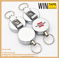 2015 new best innovative business gift for ID card holder