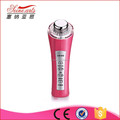 professional multiple color photon ultrasonic beautiful facial skin instrument LW-002