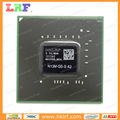 Laptop Chipset N13M-GS-S-A2