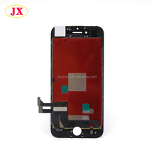 [JX] for iphone 7 lcd screen , For iphone 7 mobile phone unlocked lcd with Digitizer Replacement