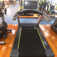 Running machine price exercise equipments treadmill AXD-9000