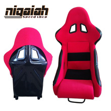 Newest Hot Selling Design Racing style Truck Bucket seat