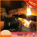 RENJIA gloves silicone oven mitts wonderful silicone rubber oven mitts