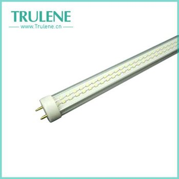 high lumens fluorescent lamp T8 LED Tube