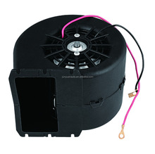 12 volt fan blower motor assembly air cooler blower motor 009-A70-74D, 009707400