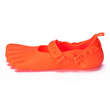 OEM Wholesale Price Best Selling Multi Size Top Soft Silicone Waterproof Beach Shoes Footwear