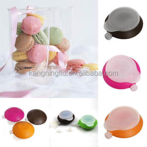 Reusable Silicone Pastry Bag Icing Piping Bags Cream Cake Bake Decorate