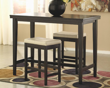 Modern durable wood bar table with factory price